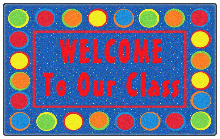 fe324-08a-sitting-spots-primary-welcome-mat