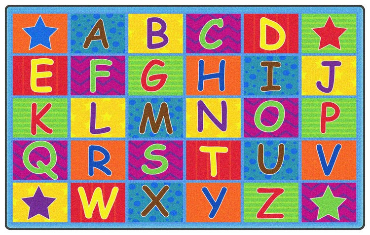 fe334-44a-cheerful-alphabet-carpet-76-x-12