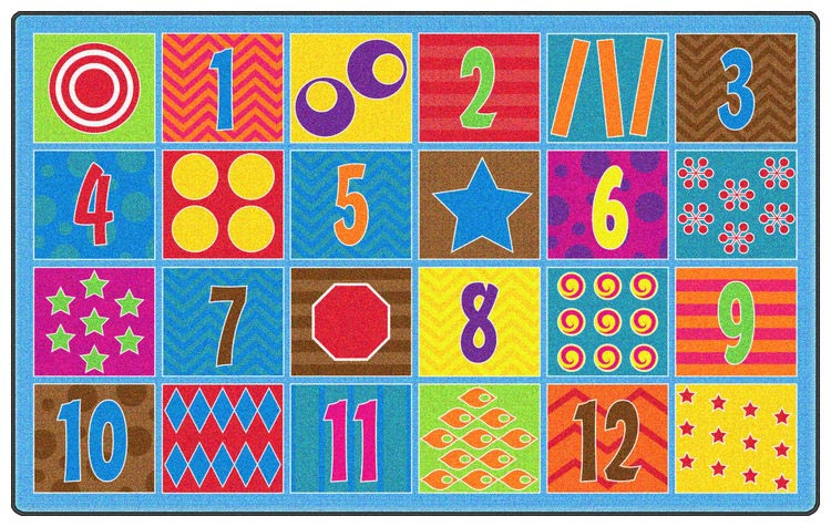 fe336-58a-counting-fun-carpet-109-x-132