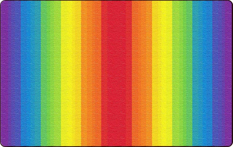 fe416-44a-rainbow-carpet-76-x-12-rectangle