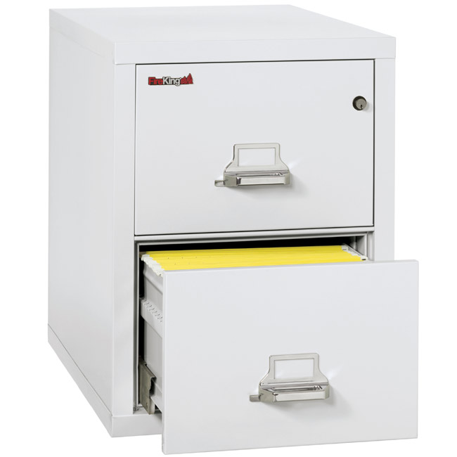 2-1825-c-fire-resistant-2-drawer-letter-file-25d
