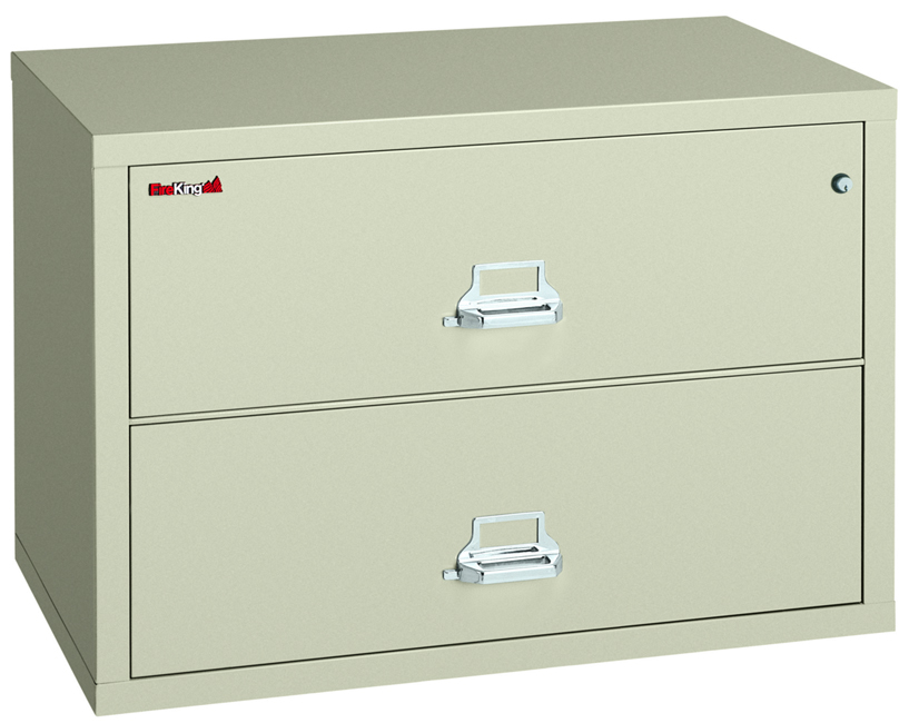 2-4422-c-fire-resistant-2-drawer-lateral-file-22-18d