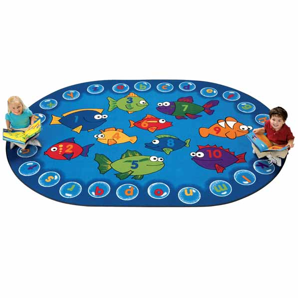6803-310x55-fishing-for-literacy-carpet-oval