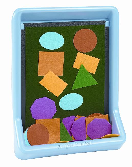 afb5771n-flannel-activity-panel-w-30-flannel-shapes