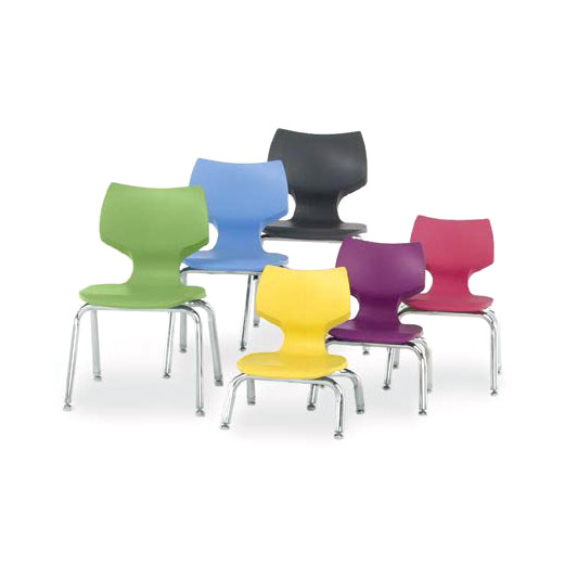 flavors-school-chairs-smith-system