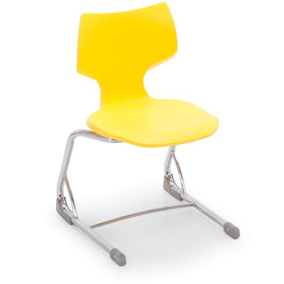 flavors-sled-base-school-chairs-by-smith-system