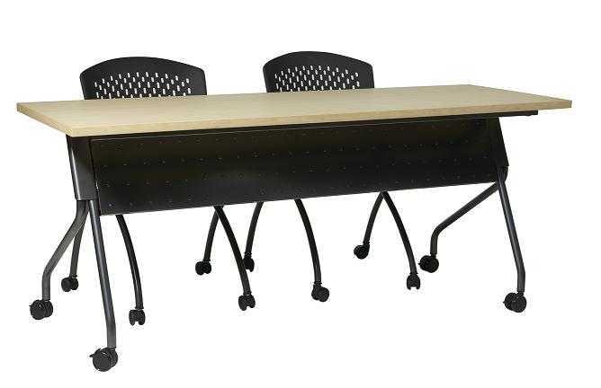 84226-flip-top-training-table-72-x-24