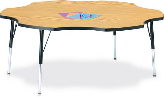 6458jc-ridgeline-activity-table-60-flower