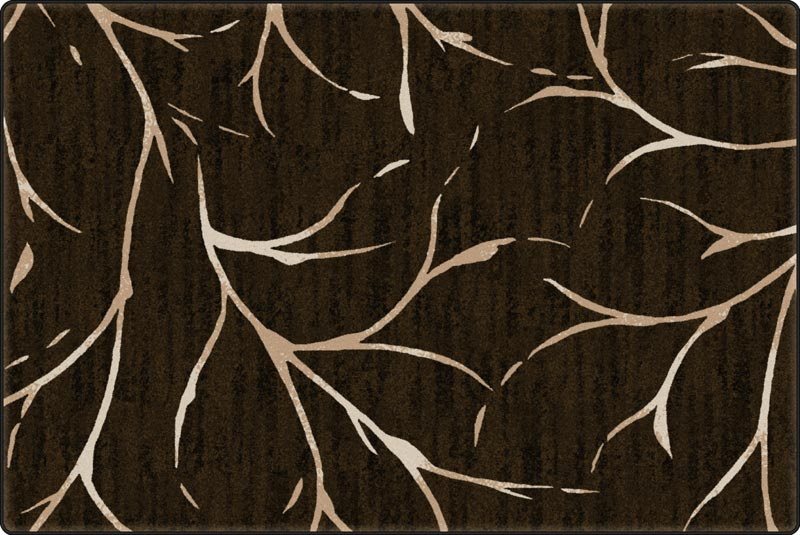 fm195-50a-moreland-carpet-dark-chocolate-124-x-12