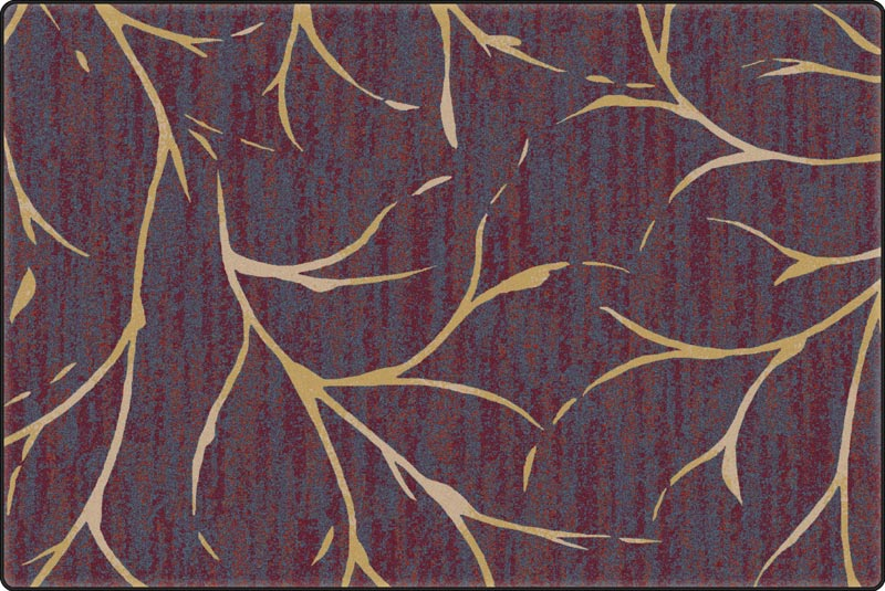 fm224-22a-moreland-carpet-plum-wine-4-x-6