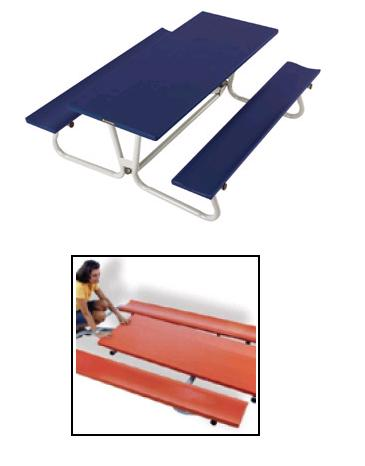 p6df-30-x-72-folding-rectangle-picnic-table