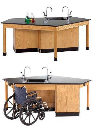 2946k-l-ada-forward-vision-ada-workstation-w-sink