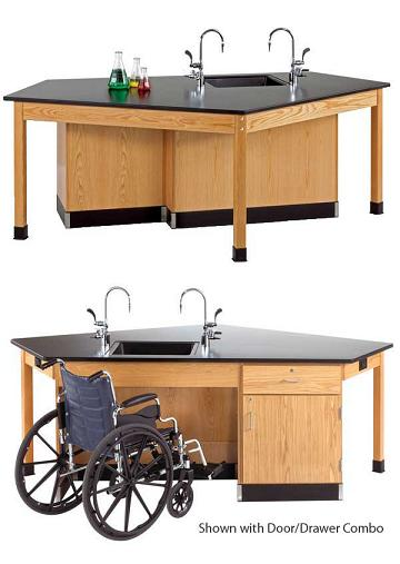 2956k-l-ada-forward-vision-ada-workstation-doordrawer-combo-w-sink