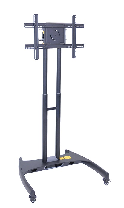 fp2000-adjustable-height-flat-panel-tv-stand
