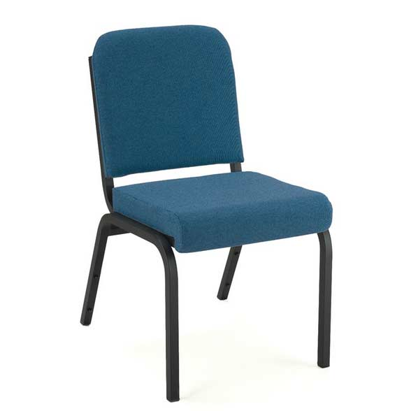 fr1020-designer-fabric-2-seat-roll-front-chair