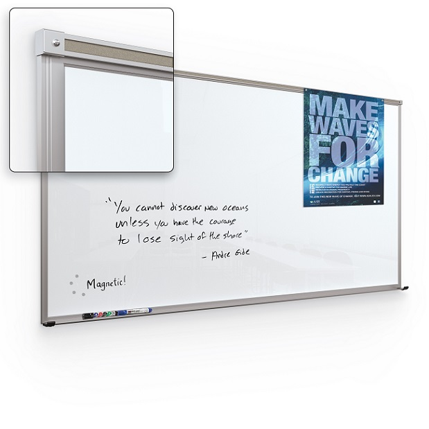 14802-framed-magnetic-glass-dry-erase-whiteboard-4-x-8-gloss-white