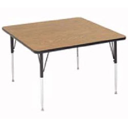 fs949sq48-square-activity-table