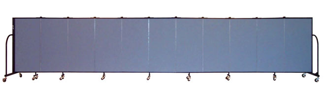 fsl4011-205lx4h-11-panel-freestanding-partition