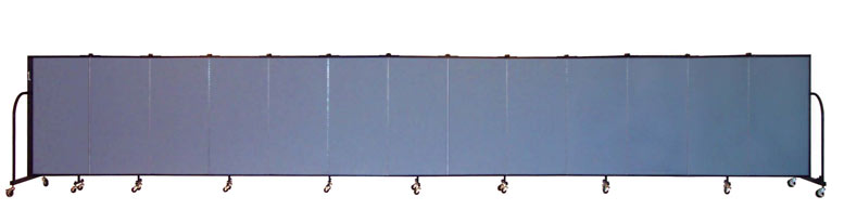 fsl4013-241lx4h-13-panel-freestanding-partition