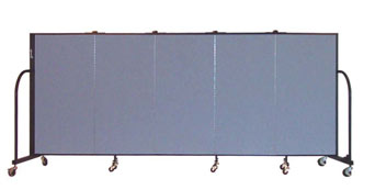 fsl405-95lx4h-5-panel-freestanding-partition