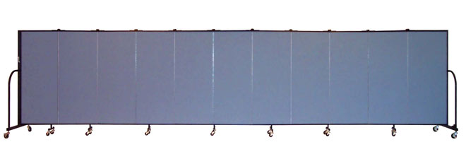 fsl5011-205lx5h-11-panel-freestanding-partition
