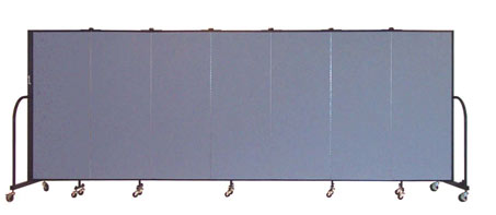fsl507-131lx5h-7-panel-freestanding-partition