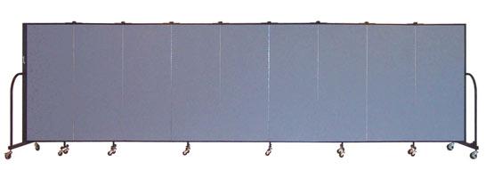 fsl509-169lx5h-9-panel-freestanding-partition