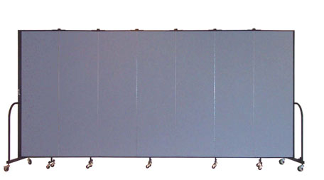 fsl687-131lx68h-7-panel-freestanding-partition