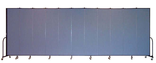 fsl7411-205lx74h-11-panel-freestanding-partition