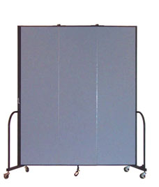 fsl743-59lx74h-3-panel-freestanding-partition