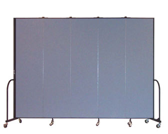 fsl745-95lx74h-5-panel-freestanding-partition