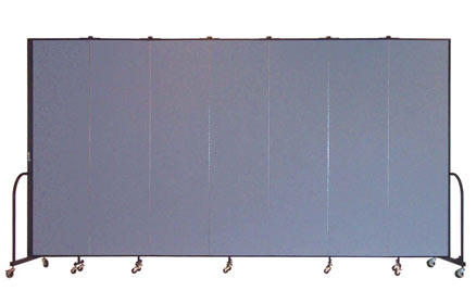 fsl747-131lx74h-7-panel-freestanding-partition