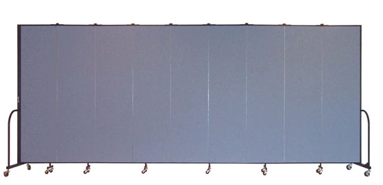 fsl749-169lx74h-9-panel-freestanding-partition