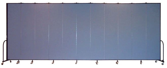 fsl8011-205lx8h-11-panel-freestanding-partition