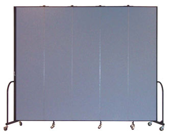 fsl805-95lx8h-5-panel-freestanding-partition