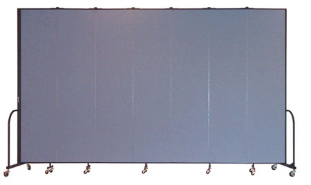 fsl807-131l-x-8h-7-panel-freestanding-partition