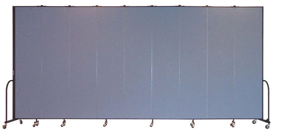 fsl809-169l-x-8h-9-panel-freestanding-partition