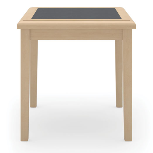 g1255t5-belmont-series-end-table