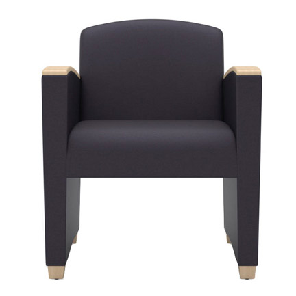 g1401g4-savoy-guest-chair-healthcare-vinyl
