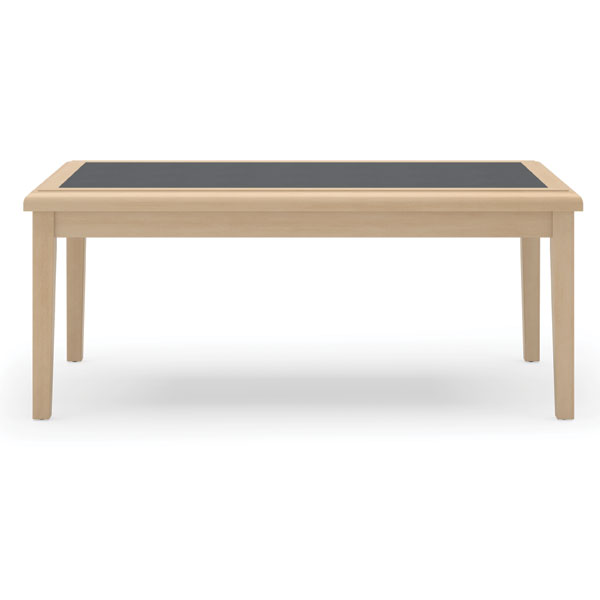 g1450t5-savoy-series-coffee-table