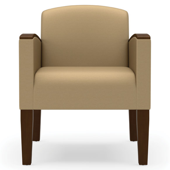 g1451k4-belmont-guest-chair-designer-fabric