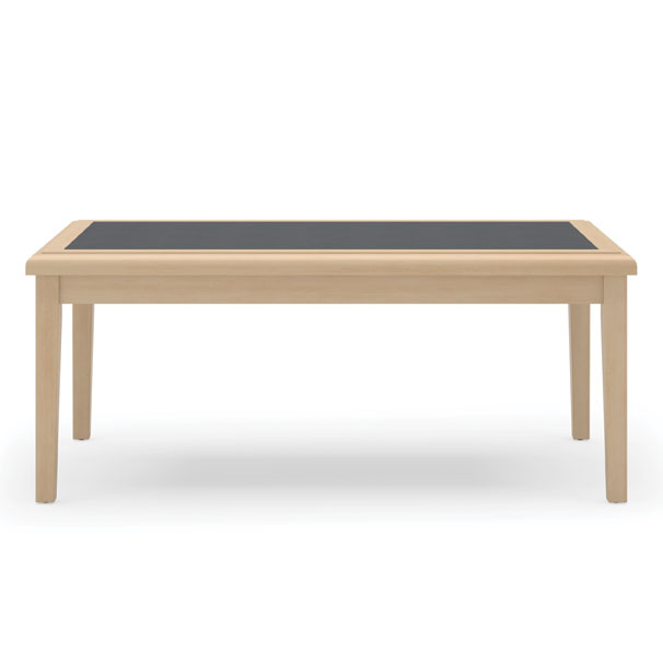 g1455t5-belmont-series-coffee-table