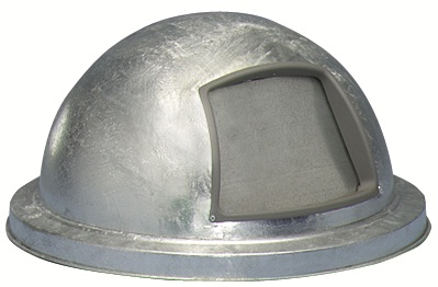 3434g-galvanized-dome-top-by-witt-industries-32gal