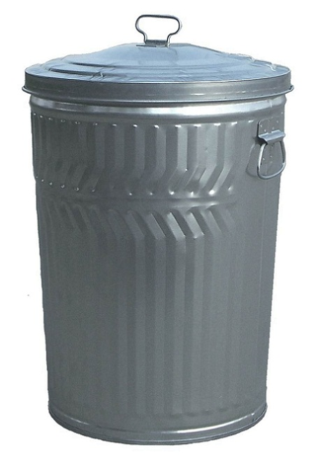wcd24cl-galvanized-metal-cans-by-witt-industries-can-lid-24gal