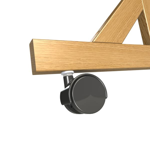 c4-casters-for-wood-frame-reversible-boards