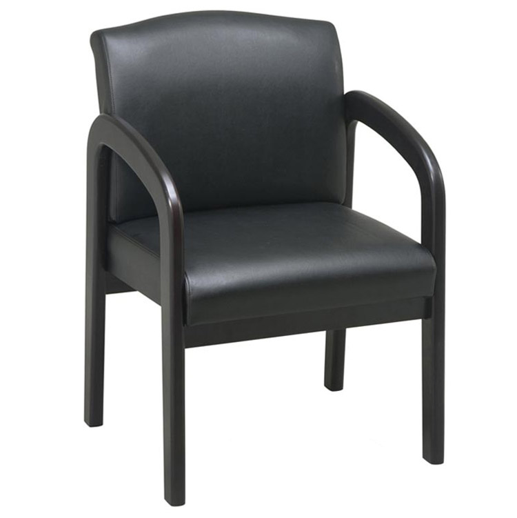 office furniture guest chairs. Stock #86272 - OFD Office Furniture GI-300 Guest Chair Chairs N