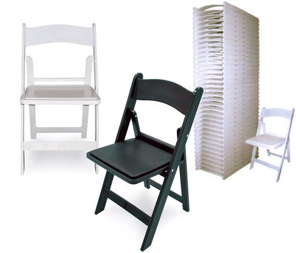 77100-gladiator-resin-folding-chair