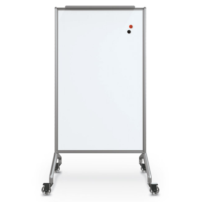 84223-glider-mobile-whiteboard-painted-steel-32-w