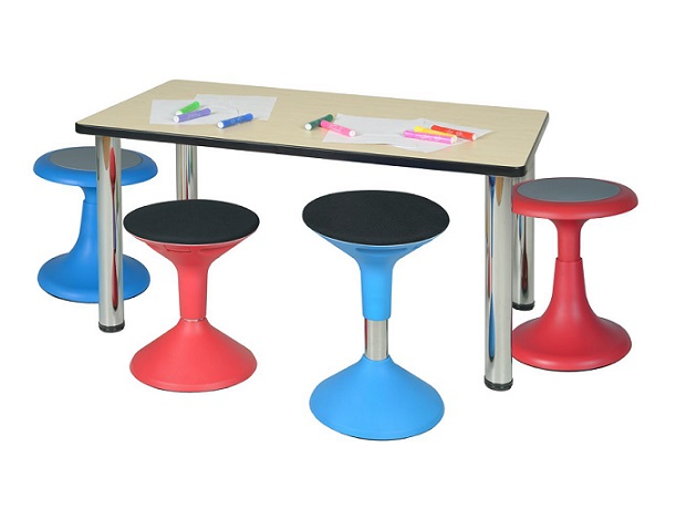glow-and-grow-active-seating-stools-by-regency