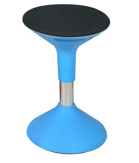 1700-grow-active-seating-stool-15-19-h